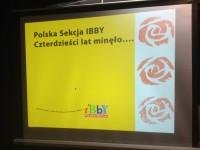 - ibby40_01