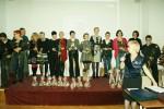 Nagroda Roku 2012