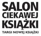Salon Ciekawej Książki