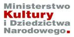 logo ministerstwa1