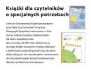 IBBY_40lat_prez023