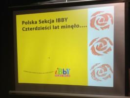 ibby40_01