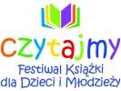 czytaj_logo