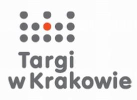 targi_w_krakowie