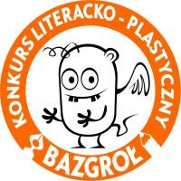 Bazgrol_logo_kolor_2015