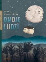 dwoje_ludzi01