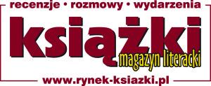 MLK logo media OK