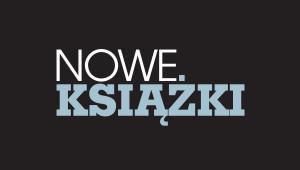 Nowe_ksiazki_winieta