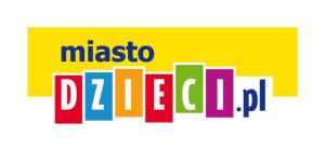 logo-Miasto-Dzieci_01