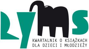 ryms-logo