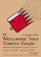 wtdk-ulotkaA6