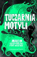 TUCZARNIA_MOTYLI