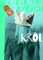 wyr.lit_Krol