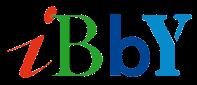ibby_logo 111 ok