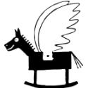 logo_pegazik