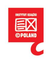 ik_2012_logo_male
