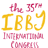 logo kongres ibby