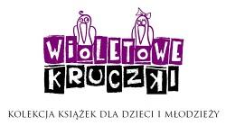 kruczki-logo_male