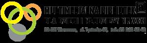 logo-multi-bibl-xxxi-mokotow-tyniecka
