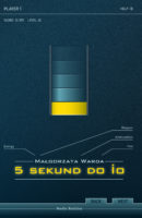 5_sekund_do_io