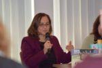 Prof. UP dr hab. Katarzyna Wądolny-Tatar