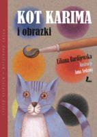 kot-karima